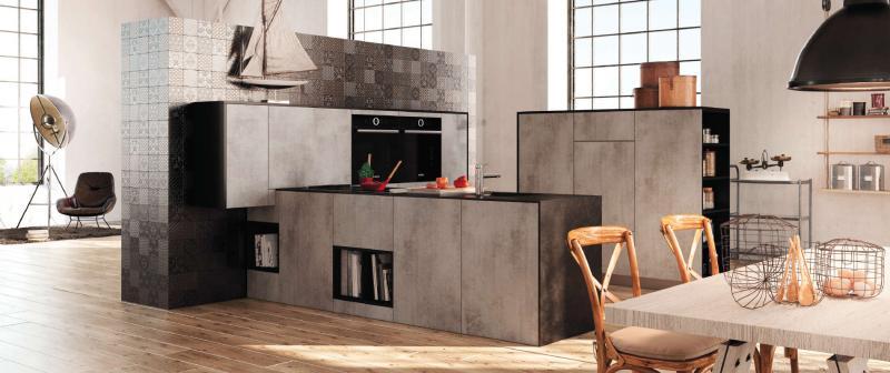 gdm39 electricien plombier cuisine menuiserie conli ge lons le saunier. Black Bedroom Furniture Sets. Home Design Ideas